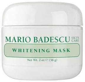 Mario Badescu Whitening Mask/2 oz.