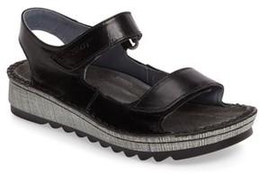 Naot Footwear Women's Zinnia Sandal