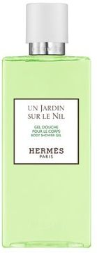 HERMES Un Jardin sur le Nil Body Shower Gel/6.5 oz.