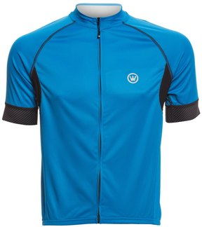 Canari Men's Exert Cycling Jersey 8137220