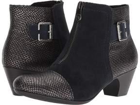 Rieker 70581 Women's Boots
