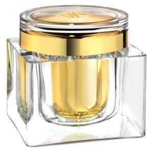 Jean Patou Joy By Body Cream