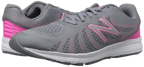 New Balance FuelCore Rush v3 Girls Shoes