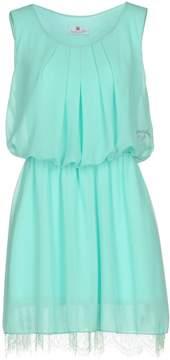 Braccialini Short dresses
