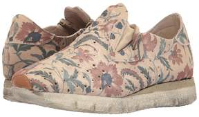OTBT Lunar Women's Lace up casual Shoes