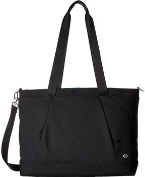 Haiku - Imagine Work Tote Tote Handbags