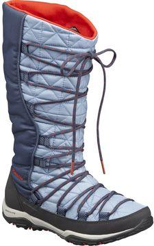 Columbia Loveland Omni-Heat Boot