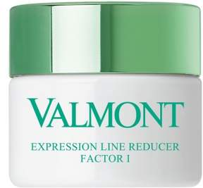 Valmont Expression Line Reducer Factor I