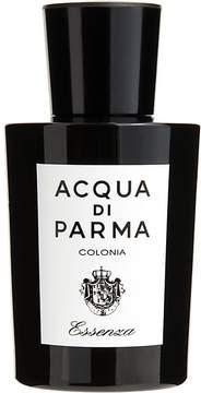 Acqua di Parma Women's Colonia Essenza Eau de Cologne Natural - 100ml