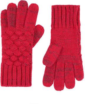 Pepe Jeans Fancy gloves