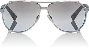 Christian Dior WOMEN'S DIORCHICAGO2 SUNGLASSES