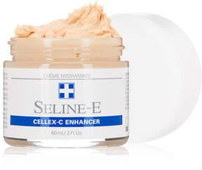 Cellex-C Seline-E