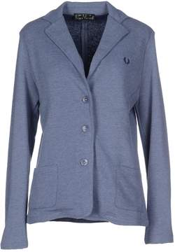 Fred Perry Blazers