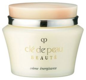 Cle de Peau Beaute Energizing Cream/3.5 oz.