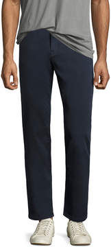 Joe's Jeans Men's Savile Row Straight Fit Jeans