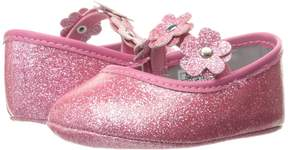 Nine West Phoebeflor (Infant/Toddler)