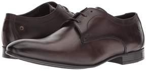 Base London Elgar Men's Shoes