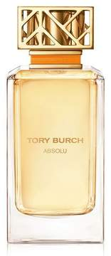 Tory Burch Tory Burch Absolu Eau de Parfum, 3.4 oz./ 100 mL