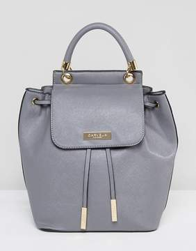 Carvela Darla Backpack