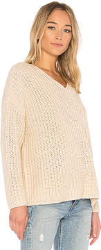 Tularosa x REVOLVE Adams Sweater