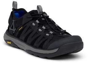 Teva Terra Float Active Sneaker