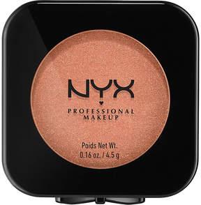 Nyx Cosmetics High Definition Blush
