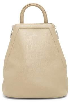 Matt & Nat Chanda Vegan Leather Backpack