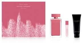 Narciso Rodriguez For Her Fleur Musc Eau de Parfum Gift Set ($170 value)