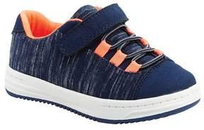 Carter's Infant Girls' Chase-C Sneaker