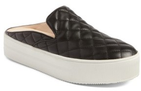 BP Women's Monika Platform Mule