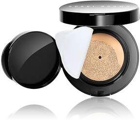 Bobbi Brown Women's Skin Foundation Cushion Compact