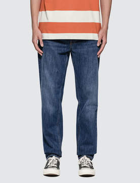 Norse Projects Norse Slim Denim Jeans