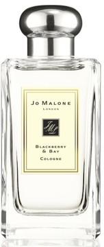 Jo Malone TM) Blackberry & Bay Cologne (3.4 Oz.)