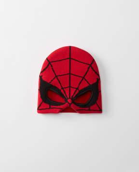 Hanna Andersson Marvel Spider-Man Hat