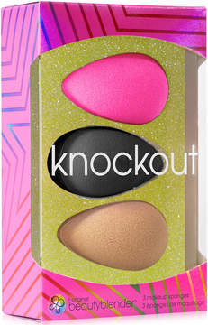 beautyblender 3-Pc. Knockout Set, Created for Macy's