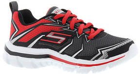Skechers Nitrate-Ultra Blast (Boys' Toddler-Youth)