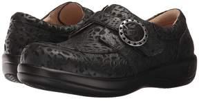 Alegria Khloe Women's Shoes