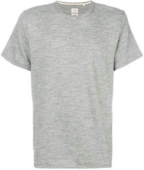 Rag & Bone classic fitted T-shirt