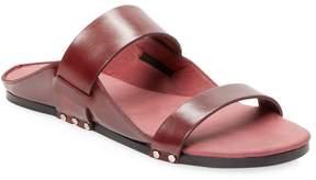 IRO Women's Ewa Leather Sandal