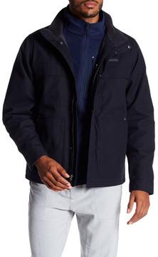 Columbia Cedar Winter Jacket
