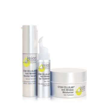 Anti-Wrinkle Solutions Kit