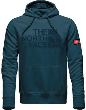 The North Face International Collection Logo Pullover Hoodie - Men's