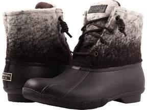Sperry Saltwater Novelty Women's Rain Boots