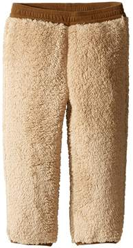 The North Face Kids Plushee Pants Kid's Casual Pants