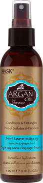 Hask Argan Oil 5-in-1 Leave-In Spray