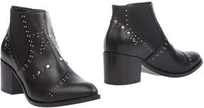 Formentini WOMENS SHOES