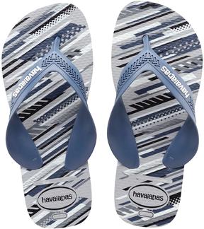 Havaianas Max Trend Flip-Flops