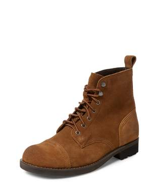 Eastland Men's Jayce Cap-Toe Leather Boot