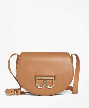 Brooks Brothers Shana Cross-body Bag