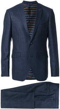 Etro two piece suit
